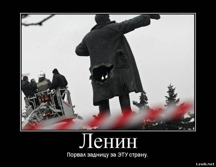 nogi-devushki-v-avto-foto